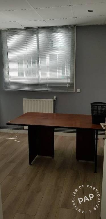 Location immobilier 2.240€ Saint-Maur-Des-Fosses (94)