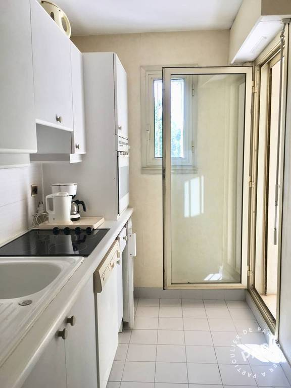 Vente immobilier 183.000 € Cannes (06)