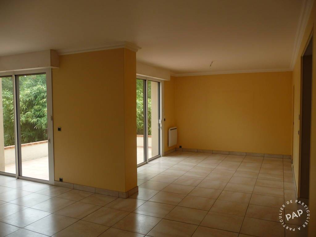 Vente immobilier 670.000€ A 5 Minute De Saclay - Vauhallan (91430)