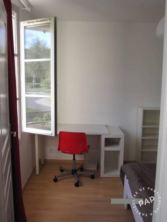 Appartement Boissise-Le-Roi (77310) 399€