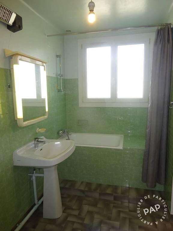 Appartement Venelles (13770) 980€