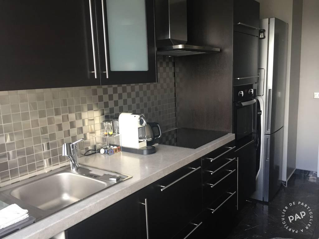 Appartement Puteaux (92800) 1.950€