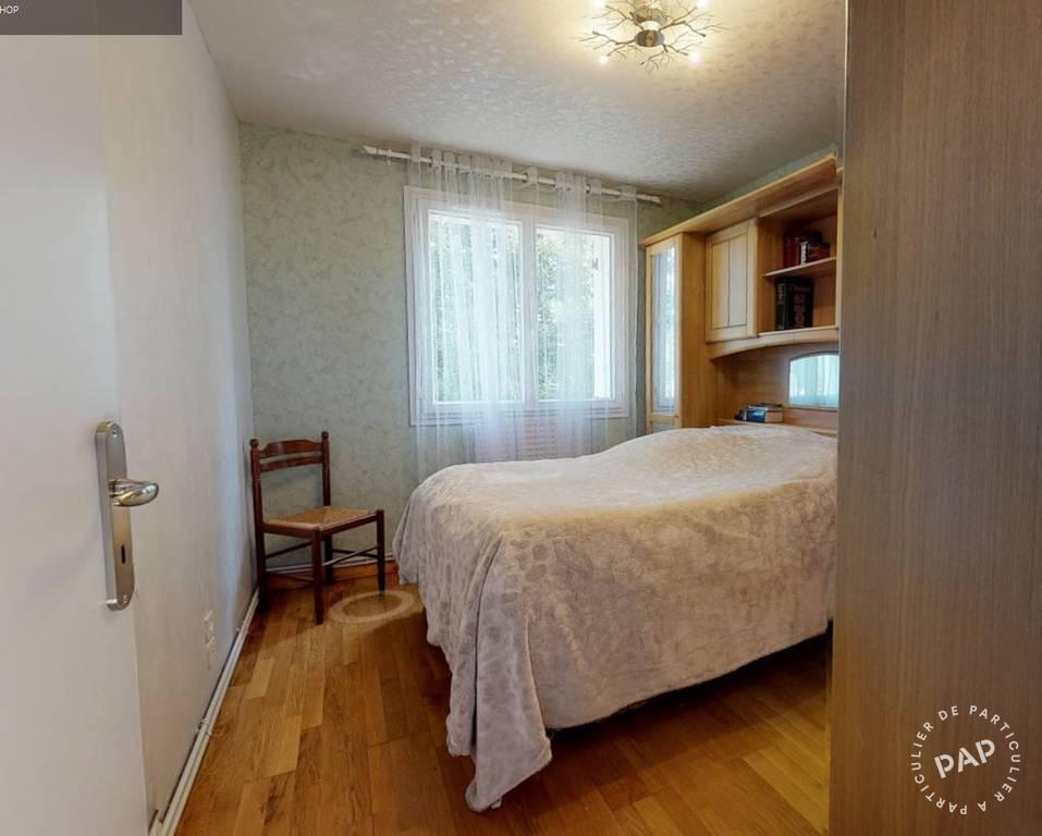 Maison Montreuil-Juigne (49460) 329.900€