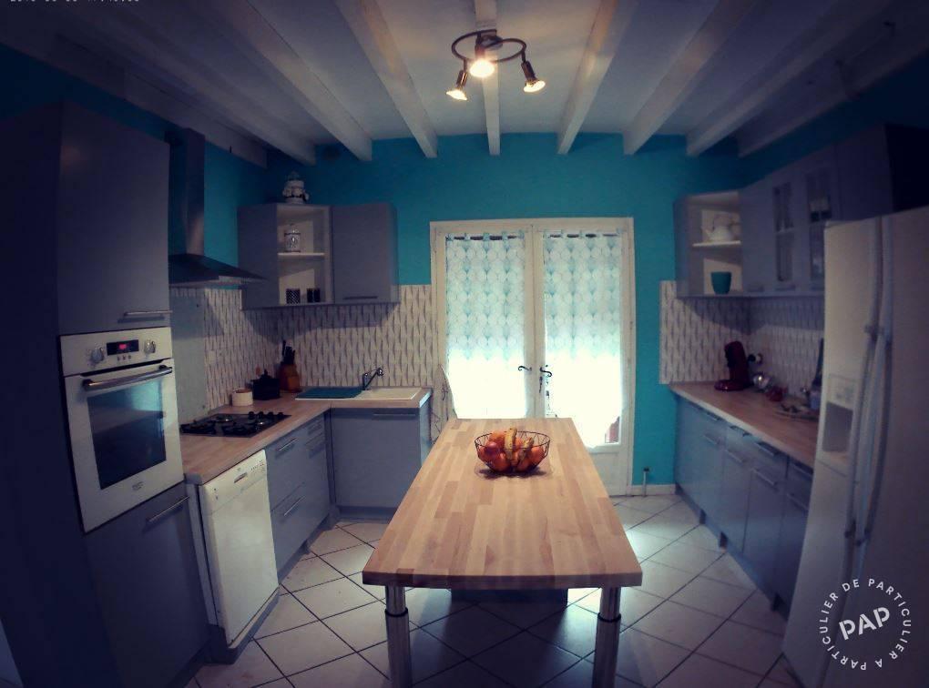 Maison Morlaas (64160) 269.000€