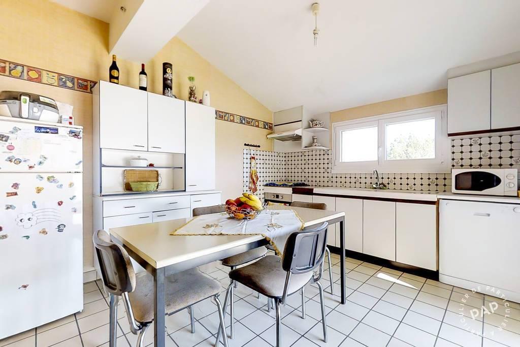 Appartement Pellegrue (33790) 108.000€