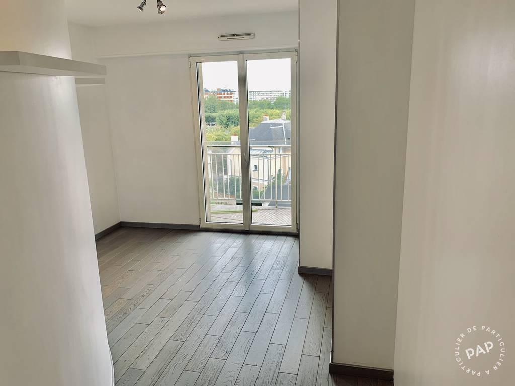Appartement Saint-Mande (94160) 1.290.000€