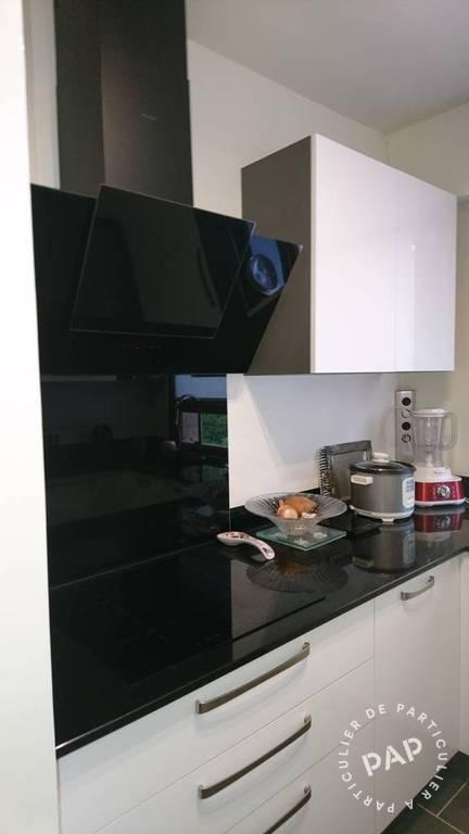 Appartement Nogent-Sur-Marne (94130) 570.000€