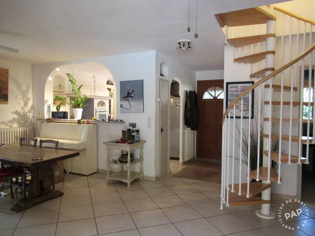 Maison Toulon (83) 1.350€