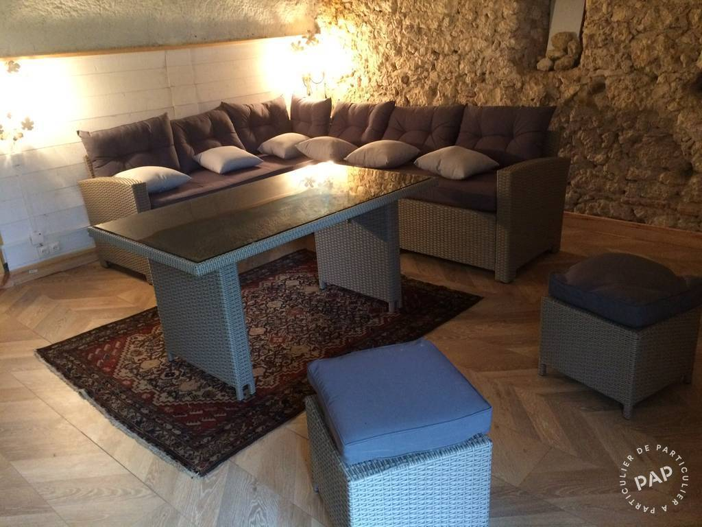 Maison Madiran (65700) 1.000€