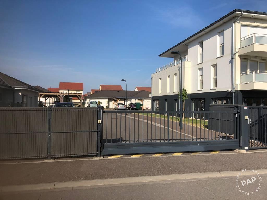 Maison Bertrange (57310) 225.000€