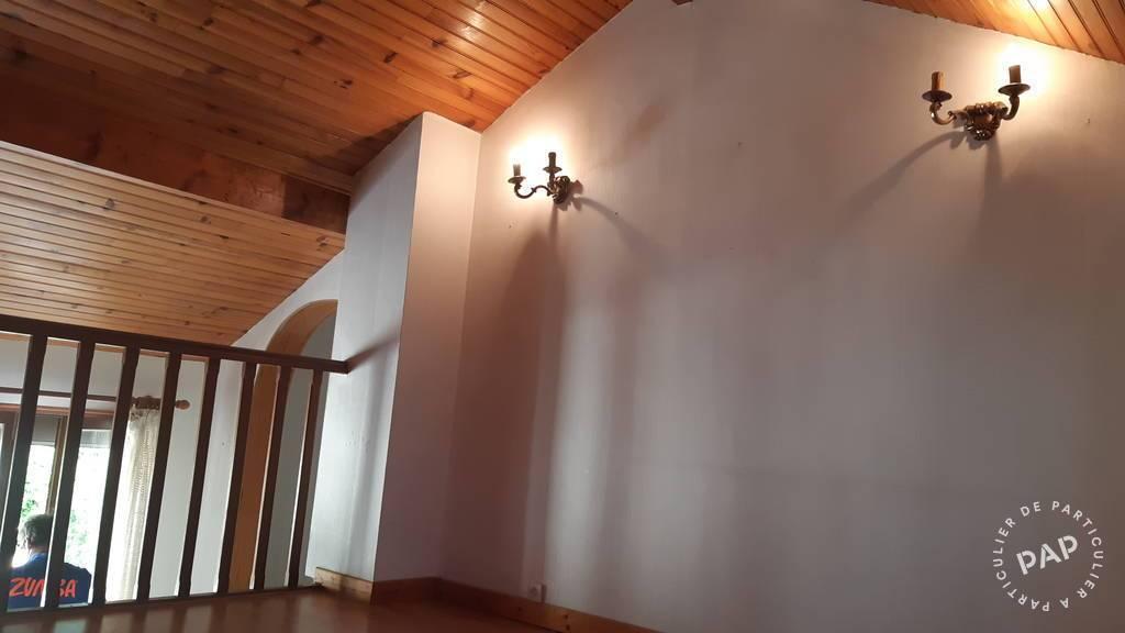Maison Saint-Michel-Sur-Orge (91240) 1.400€