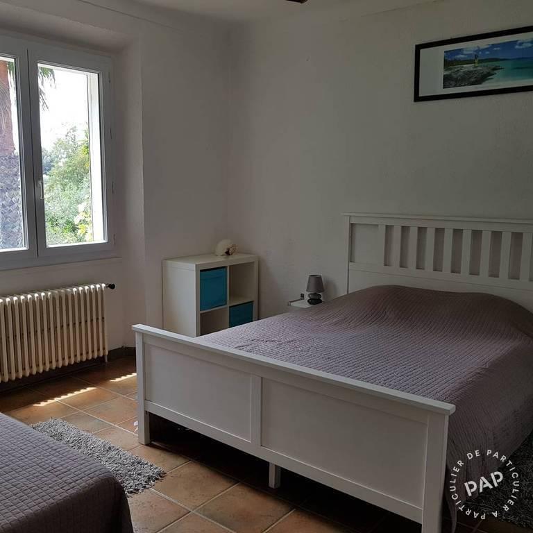 Maison La Croix-Valmer (83420) 1.860€