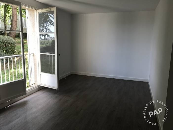 Appartement Chartres (28000) 180.000€