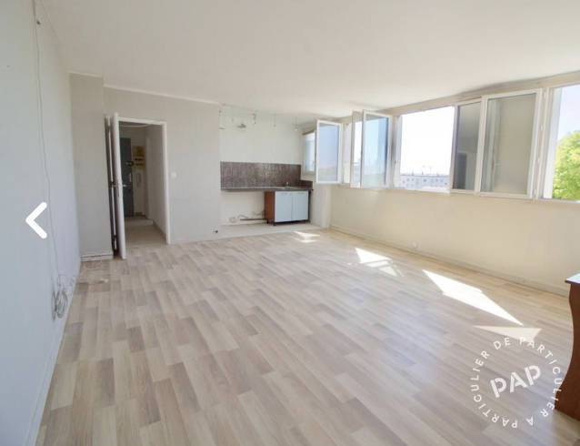 Appartement Champigny-Sur-Marne (94500) 199.000€