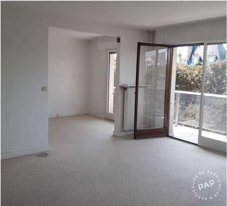 Appartement Chatou (78400) 1.750€