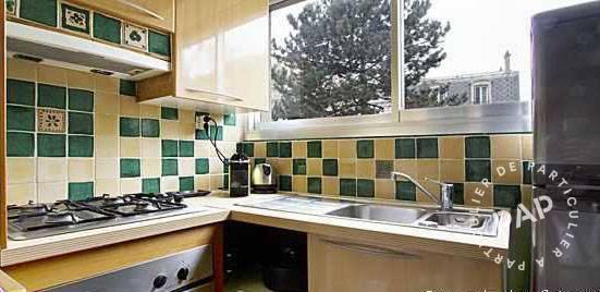 Appartement Courbevoie (92400) 1.580€