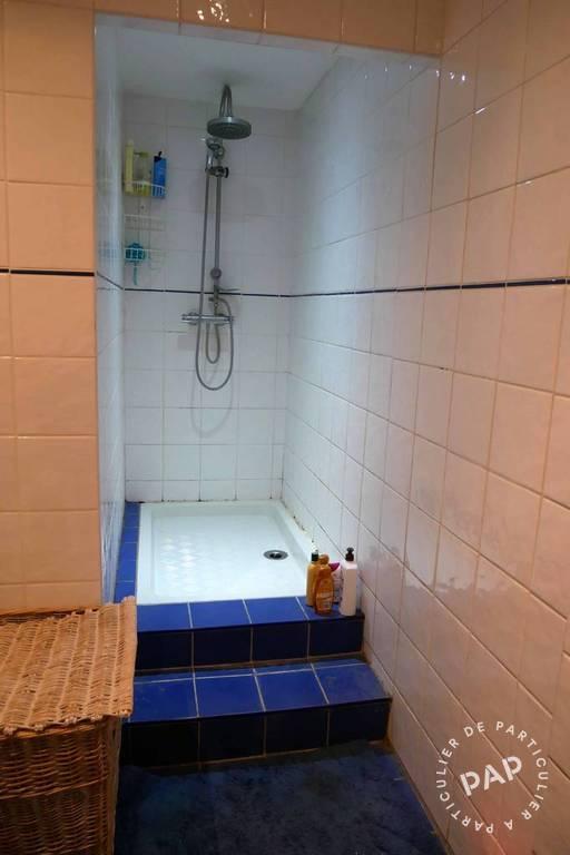 Appartement Eaubonne (95600) 1.050€
