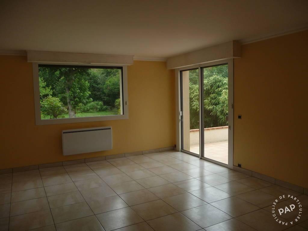 Maison A 5 Minute De Saclay - Vauhallan (91430) 670.000€