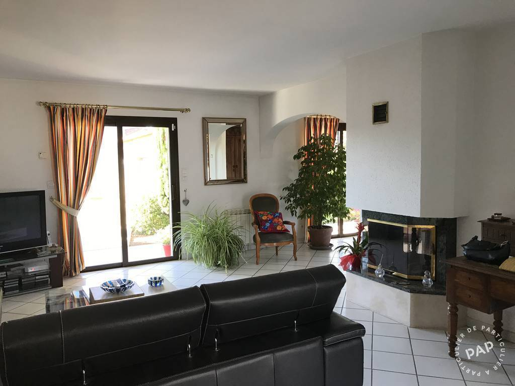 Maison Villelongue-De-La-Salanque (66410) 440.000€