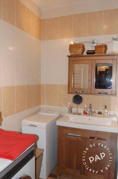 Location Appartement 41m²