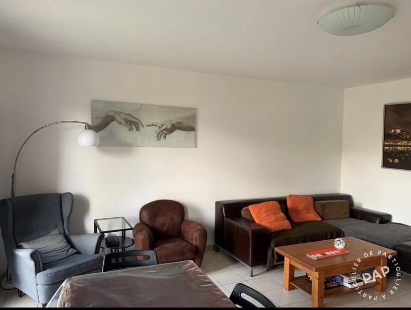 Appartement 399€ 12m² Boissise-Le-Roi (77310)
