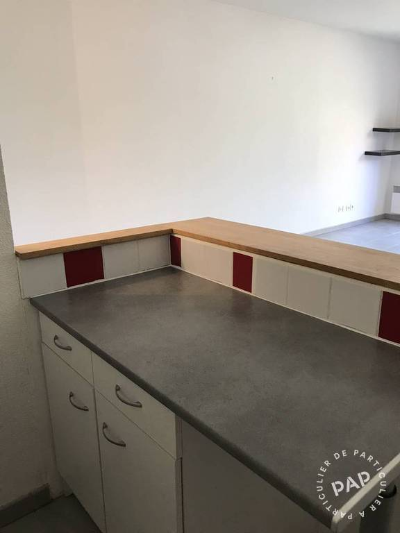 Appartement 150.000€ 54m² Castanet-Tolosan (31320)