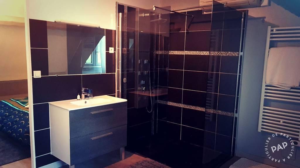 Maison 269.000€ 172m² Morlaas (64160)