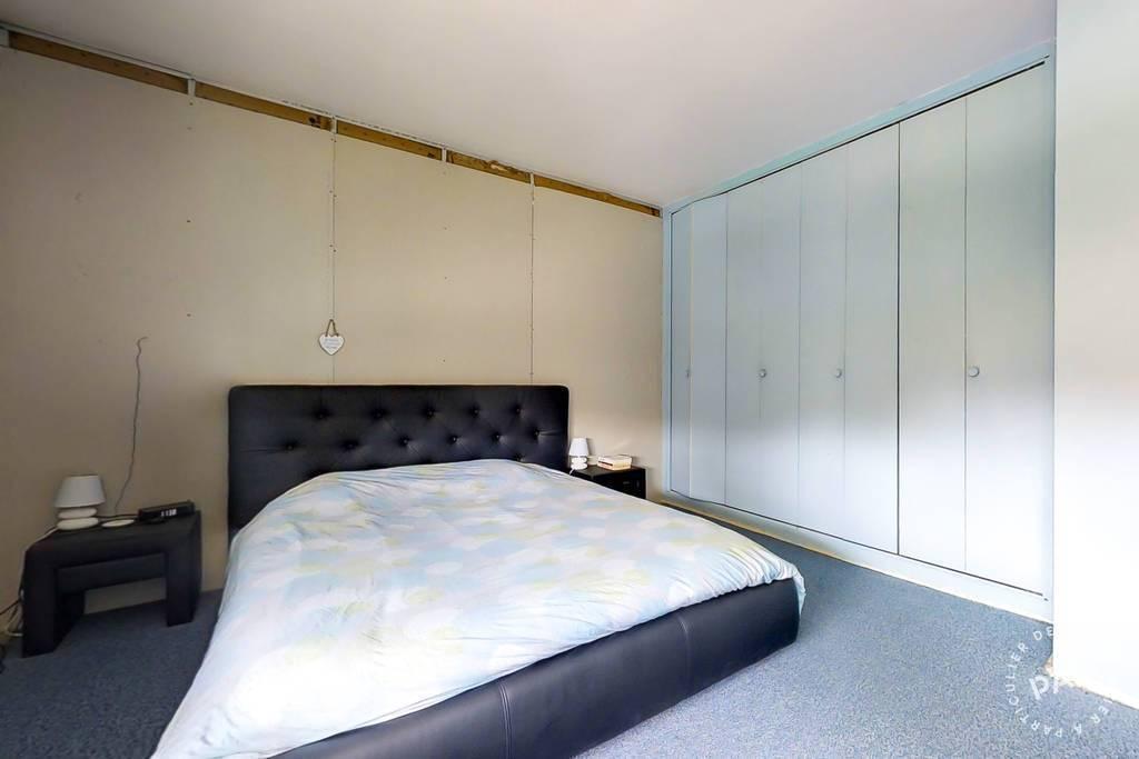 Appartement 108.000€ 122m² Pellegrue (33790)