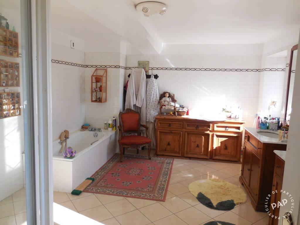 Maison 430.000€ 400m² Saint-Cyr-Sur-Morin