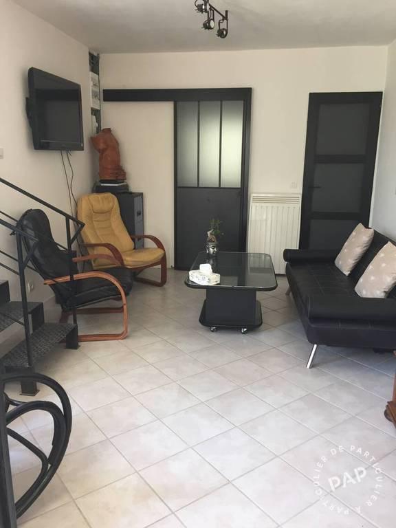Appartement 230.000€ 70m² Le Cap D'agde