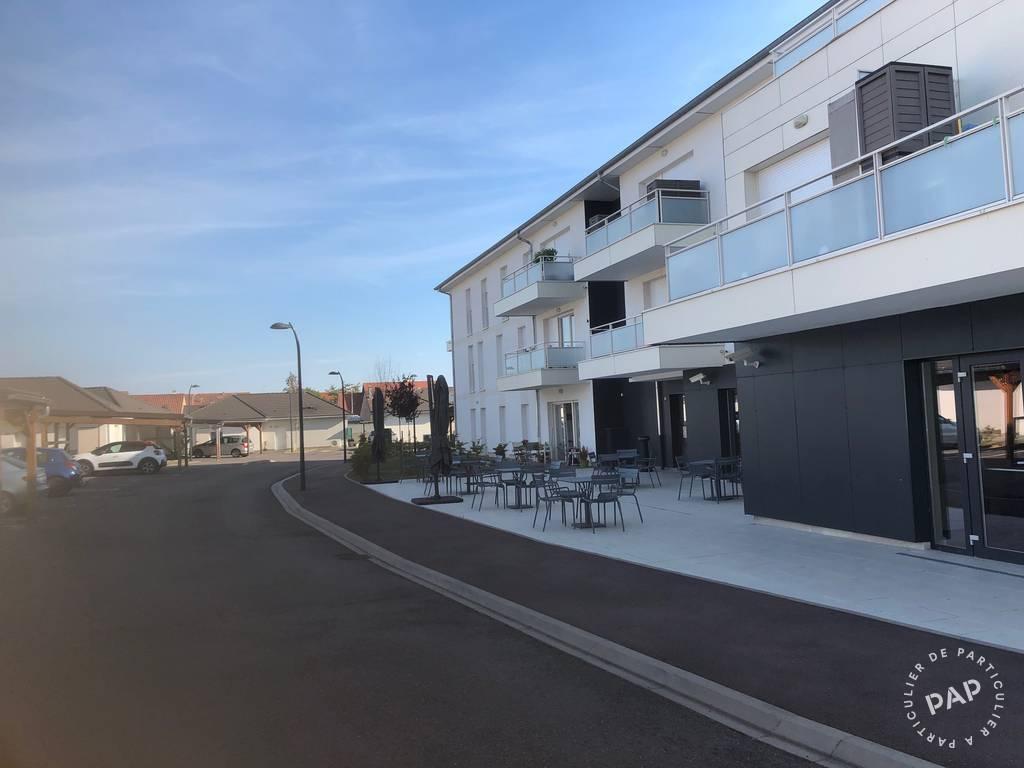 Maison 225.000€ 80m² Bertrange (57310)