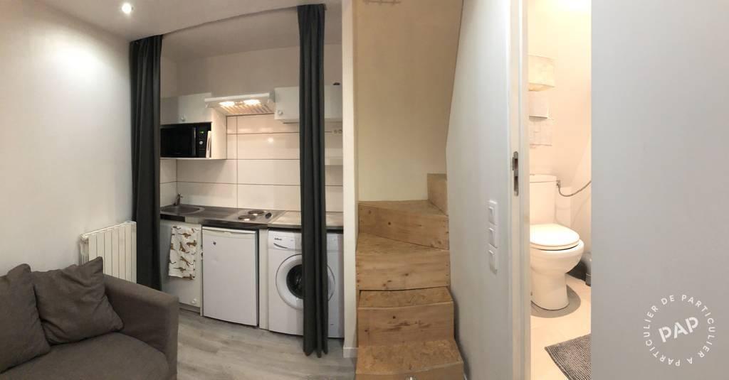 Appartement 720€ 18m² Le Perreux-Sur-Marne (94170)