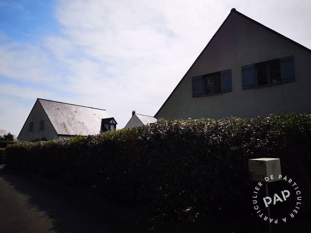 Maison 320.000€ 170m² Combleux (45800)