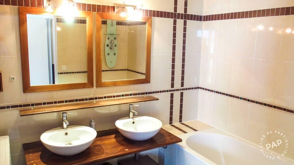 Appartement 399.000€ 60m² Alfortville (94140)