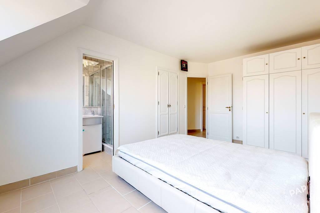 Appartement 2.800.000€ 102m² Paris 6E