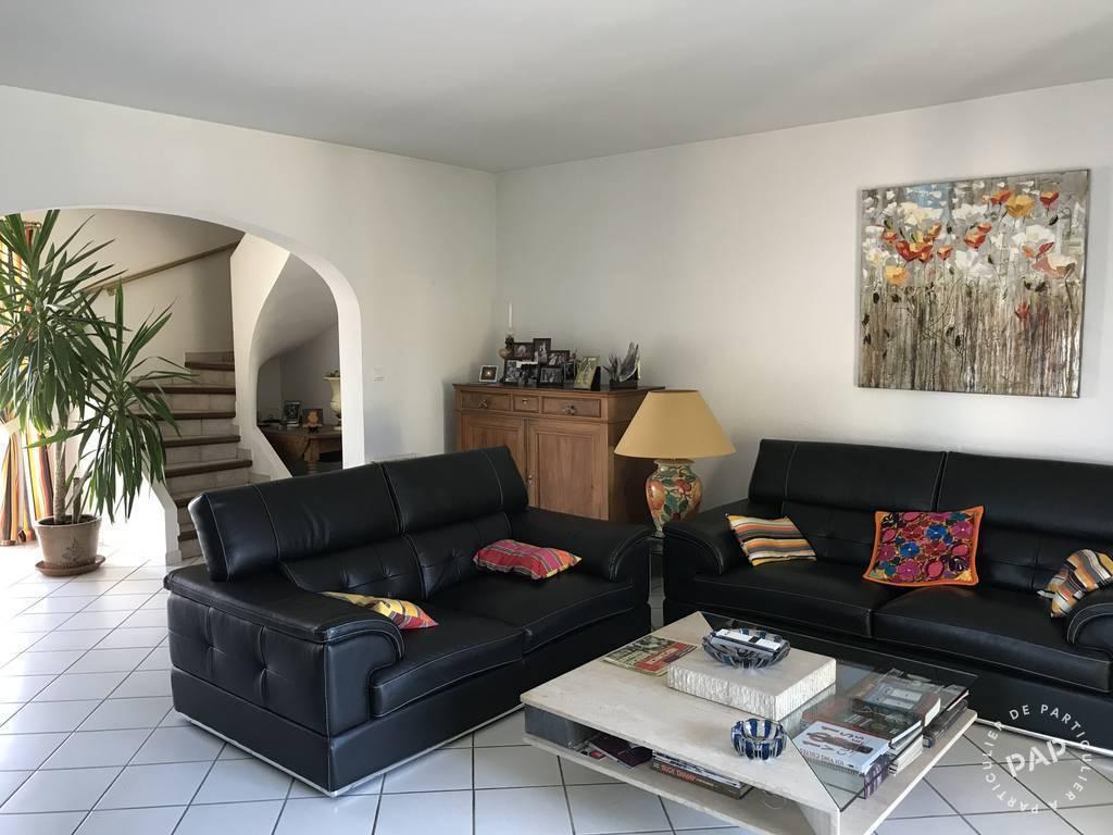 Maison 440.000€ 148m² Villelongue-De-La-Salanque (66410)