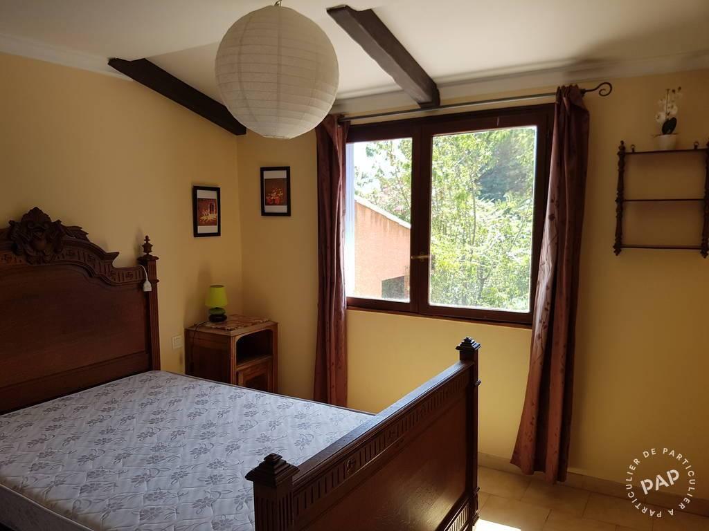 Immobilier Caux (34720) 368.000€ 230m²