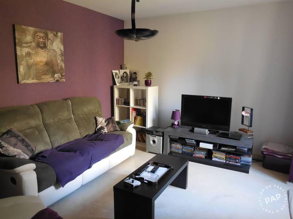 Immobilier Saint-Cyr-Sur-Morin 430.000€ 400m²