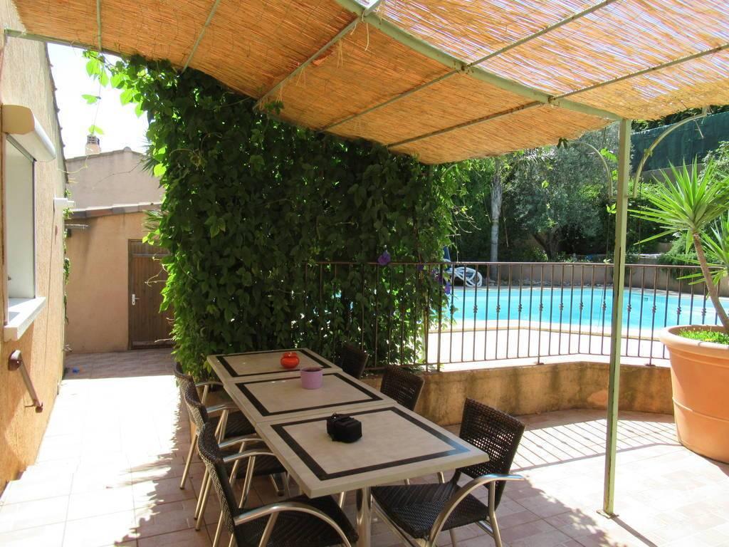 Immobilier Toulon (83) 1.350€ 110m²