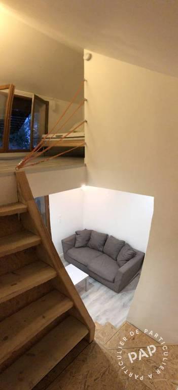 Immobilier Le Perreux-Sur-Marne (94170) 720€ 18m²