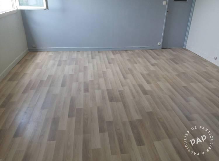 Immobilier Champigny-Sur-Marne (94500) 199.000€ 66m²