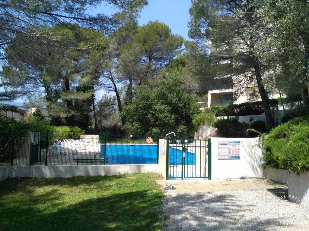 Immobilier Cannes La Bocca 320.000€ 100m²