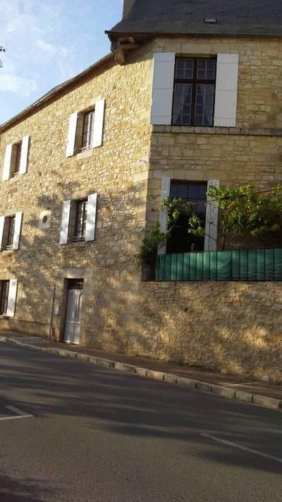 Saint-Martial-De-Nabirat (24250)
