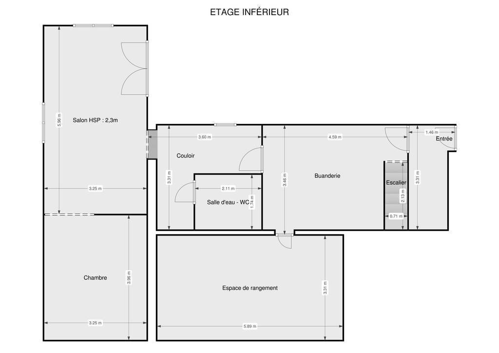 Maison Cordon (74700) 690.000€
