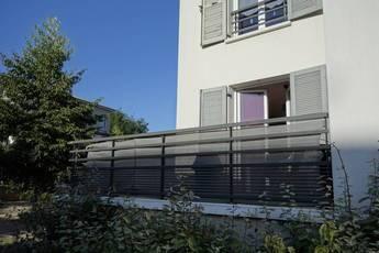 Location appartement 2pièces 45m² Villeneuve-Le-Roi (94290) - 911€
