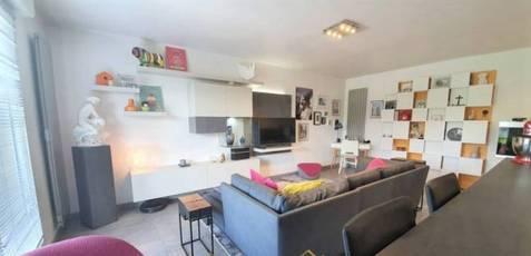 Vente appartement 3pièces 70m² Enghien-Les-Bains (95880) - 405.000€