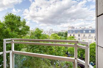 Vente studio 29 m² Paris 12E - 318.000 €