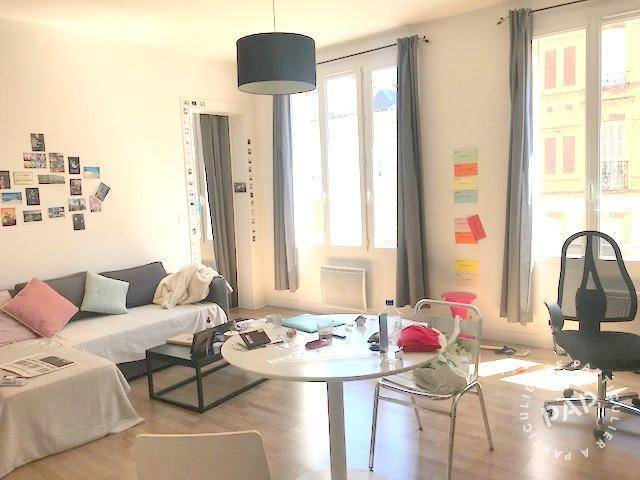 Location Appartement Le Havre (76) 55 m² 680 €