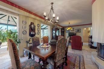 Vente maison 199m² Betheny (51450) - 495.000€