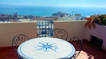 Vente appartement 5pièces 80m² Espagne - 189.000€